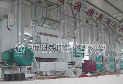 http://www.hnliangyuan.net/uppic/2016/5/9/thumb_2016050961188513.jpg